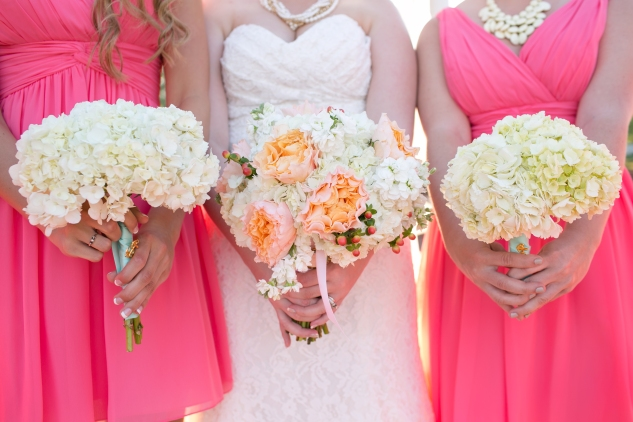 coral-mint-virginia-beach-signature-west-neck-wedding-113