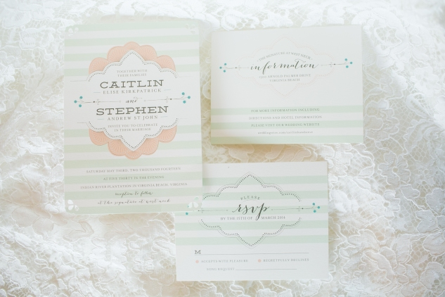coral-mint-virginia-beach-signature-west-neck-wedding-16
