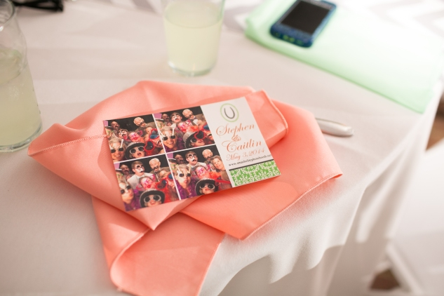 coral-mint-virginia-beach-signature-west-neck-wedding-163