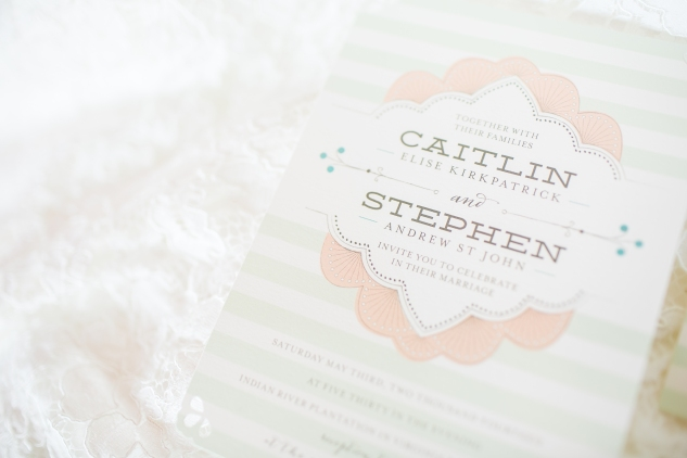 coral-mint-virginia-beach-signature-west-neck-wedding-17