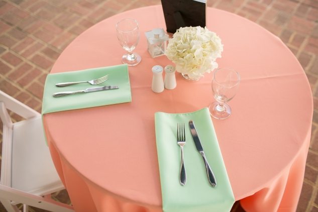 coral-mint-virginia-beach-signature-west-neck-wedding-44