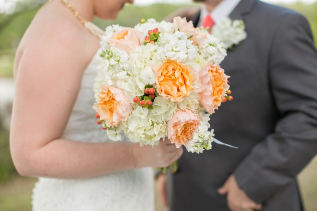 coral-mint-virginia-beach-signature-west-neck-wedding-64