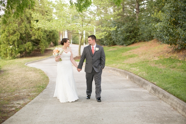 coral-mint-virginia-beach-signature-west-neck-wedding-67