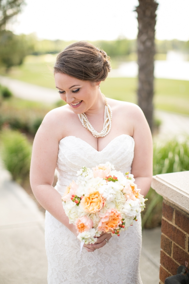 coral-mint-virginia-beach-signature-west-neck-wedding-77