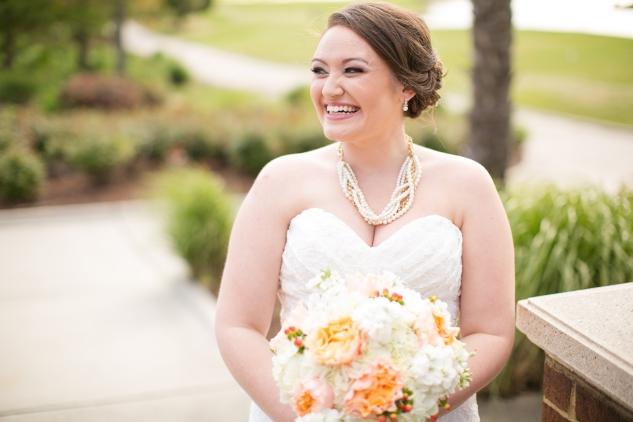 coral-mint-virginia-beach-signature-west-neck-wedding-79