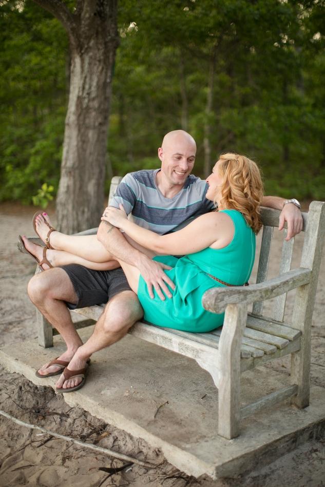 virginia-beach-engagement-photos-seashore-state-park-25