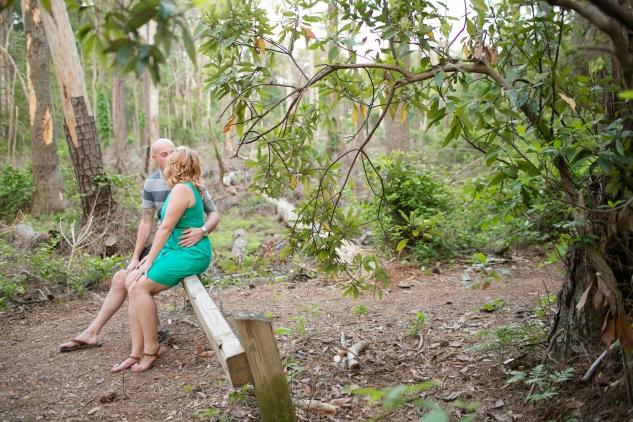 virginia-beach-engagement-photos-seashore-state-park-41