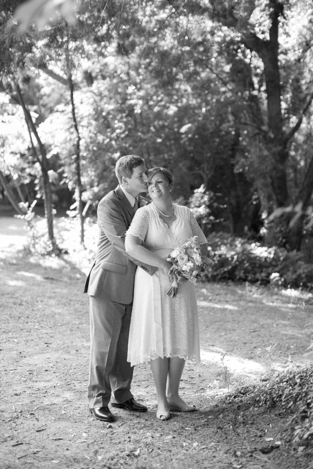 smithfield-virginia-small-wedding-photo-12
