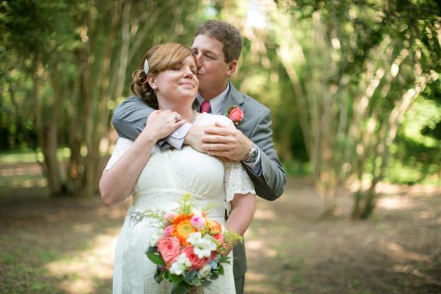 smithfield-virginia-small-wedding-photo-13