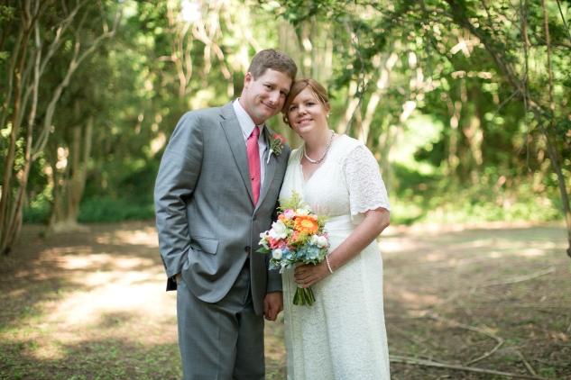 smithfield-virginia-small-wedding-photo-15