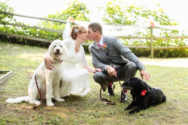 smithfield-virginia-small-wedding-photo-18