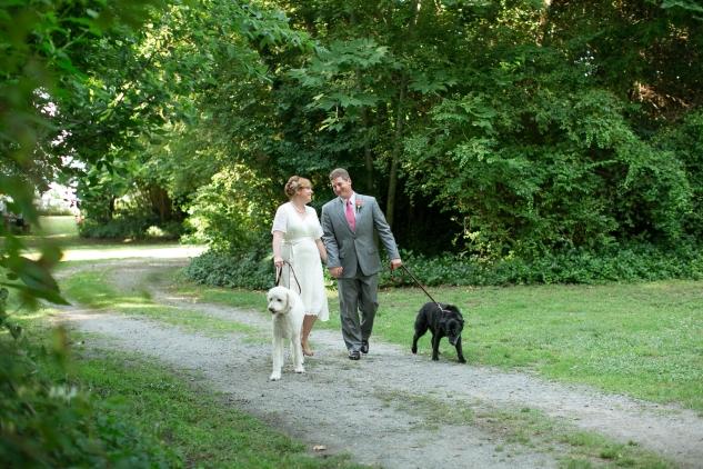 smithfield-virginia-small-wedding-photo-21