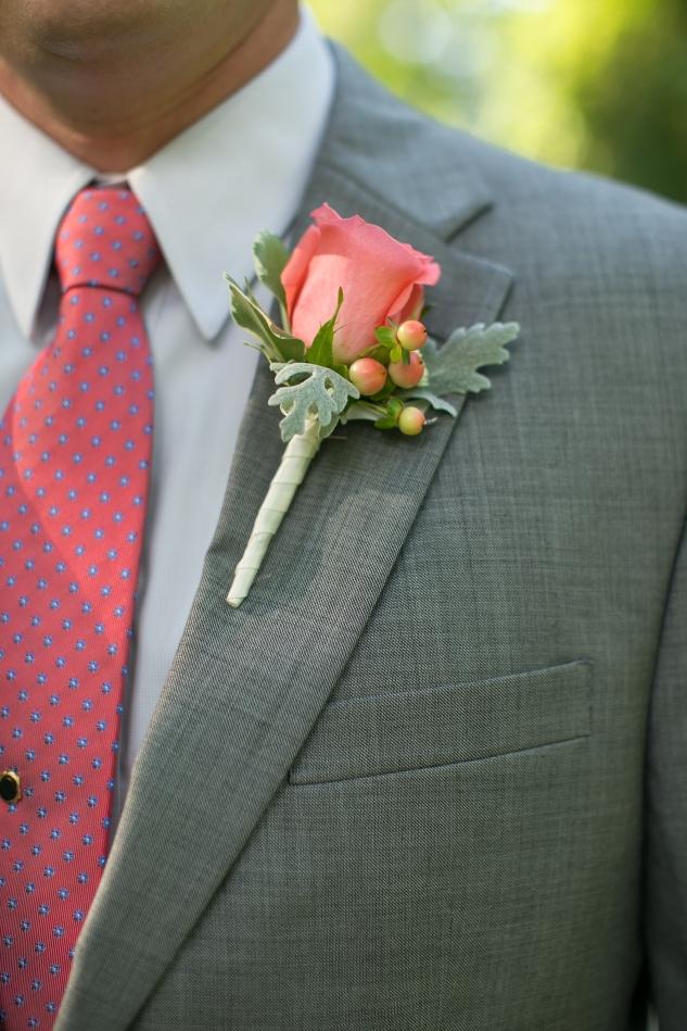 smithfield-virginia-small-wedding-photo-22