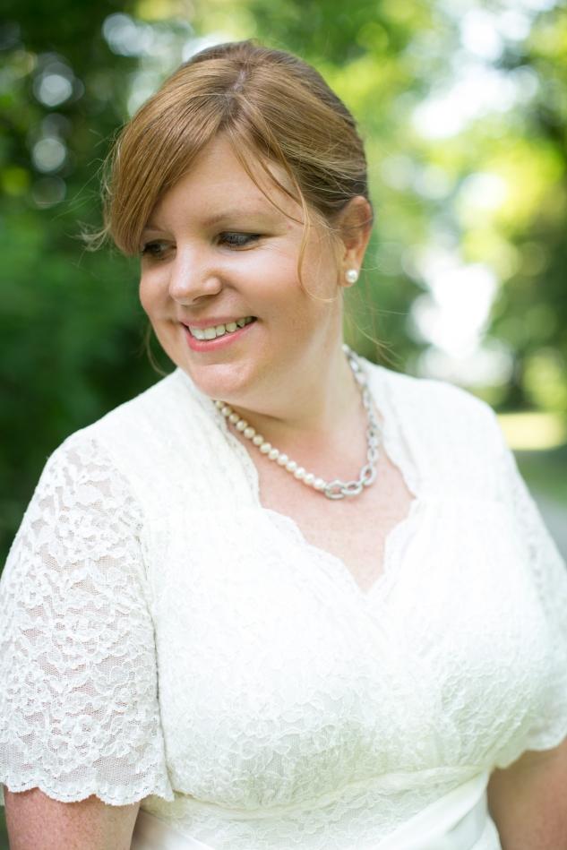 smithfield-virginia-small-wedding-photo-23