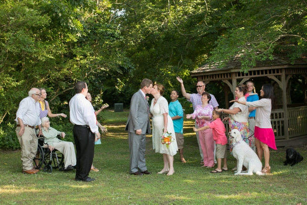 smithfield-virginia-small-wedding-photo-29