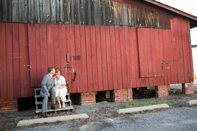smithfield-virginia-small-wedding-photo-36