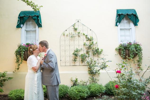 smithfield-virginia-small-wedding-photo-38