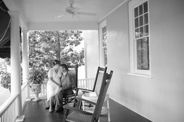 smithfield-virginia-small-wedding-photo-39