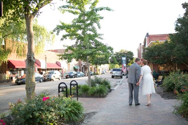 smithfield-virginia-small-wedding-photo-42