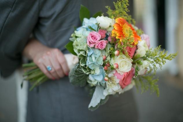 smithfield-virginia-small-wedding-photo-44