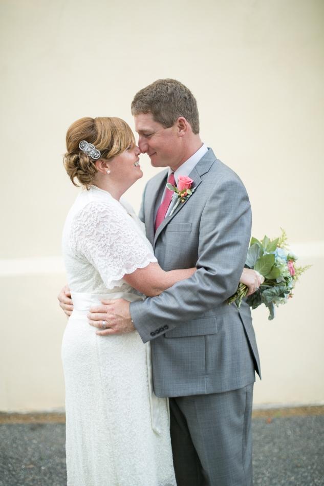 smithfield-virginia-small-wedding-photo-45