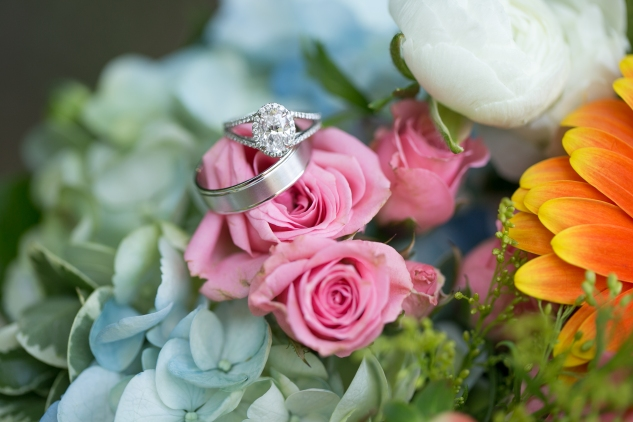 smithfield-virginia-small-wedding-photo-6