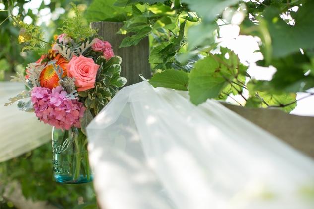 smithfield-virginia-small-wedding-photo-7