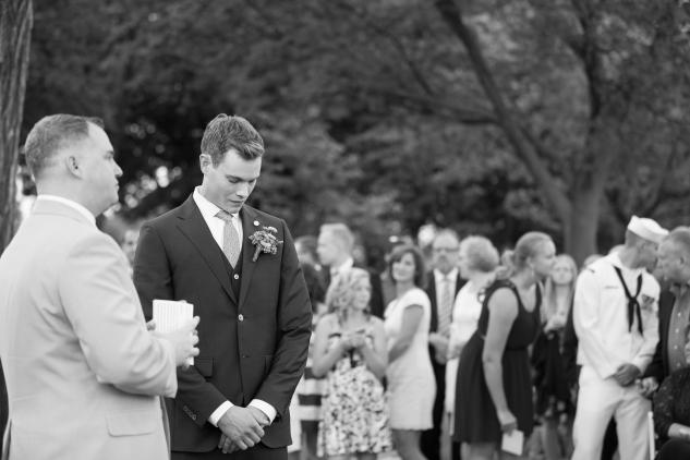 washington-dc-gay-wedding-jefferson-memorial-woodend-maryland-photo-21