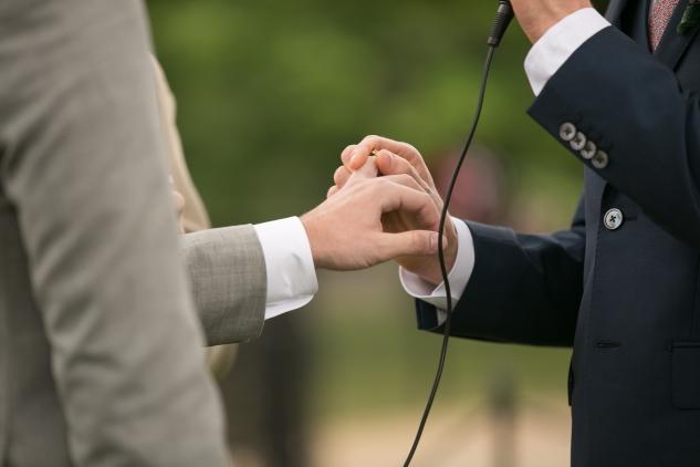 washington-dc-gay-wedding-jefferson-memorial-woodend-maryland-photo-23