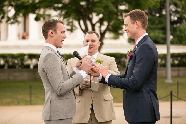 washington-dc-gay-wedding-jefferson-memorial-woodend-maryland-photo-24