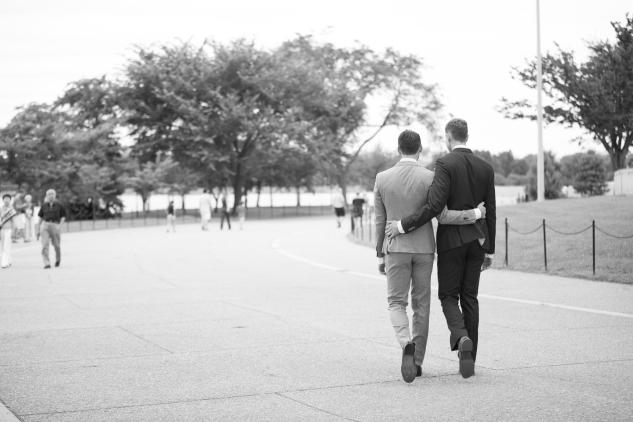 washington-dc-gay-wedding-jefferson-memorial-woodend-maryland-photo-25