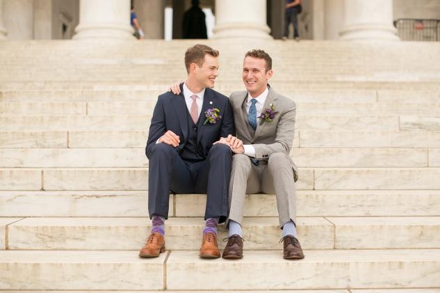 washington-dc-gay-wedding-jefferson-memorial-woodend-maryland-photo-29