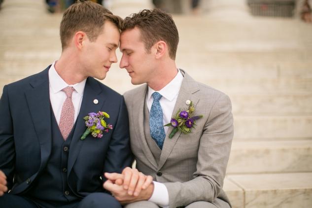 washington-dc-gay-wedding-jefferson-memorial-woodend-maryland-photo-32