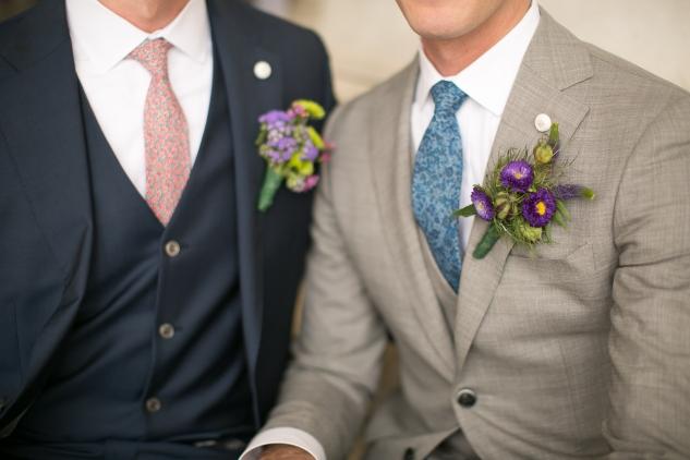 washington-dc-gay-wedding-jefferson-memorial-woodend-maryland-photo-34