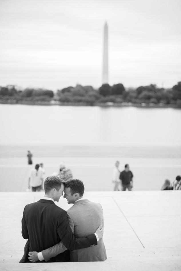 washington-dc-gay-wedding-jefferson-memorial-woodend-maryland-photo-37