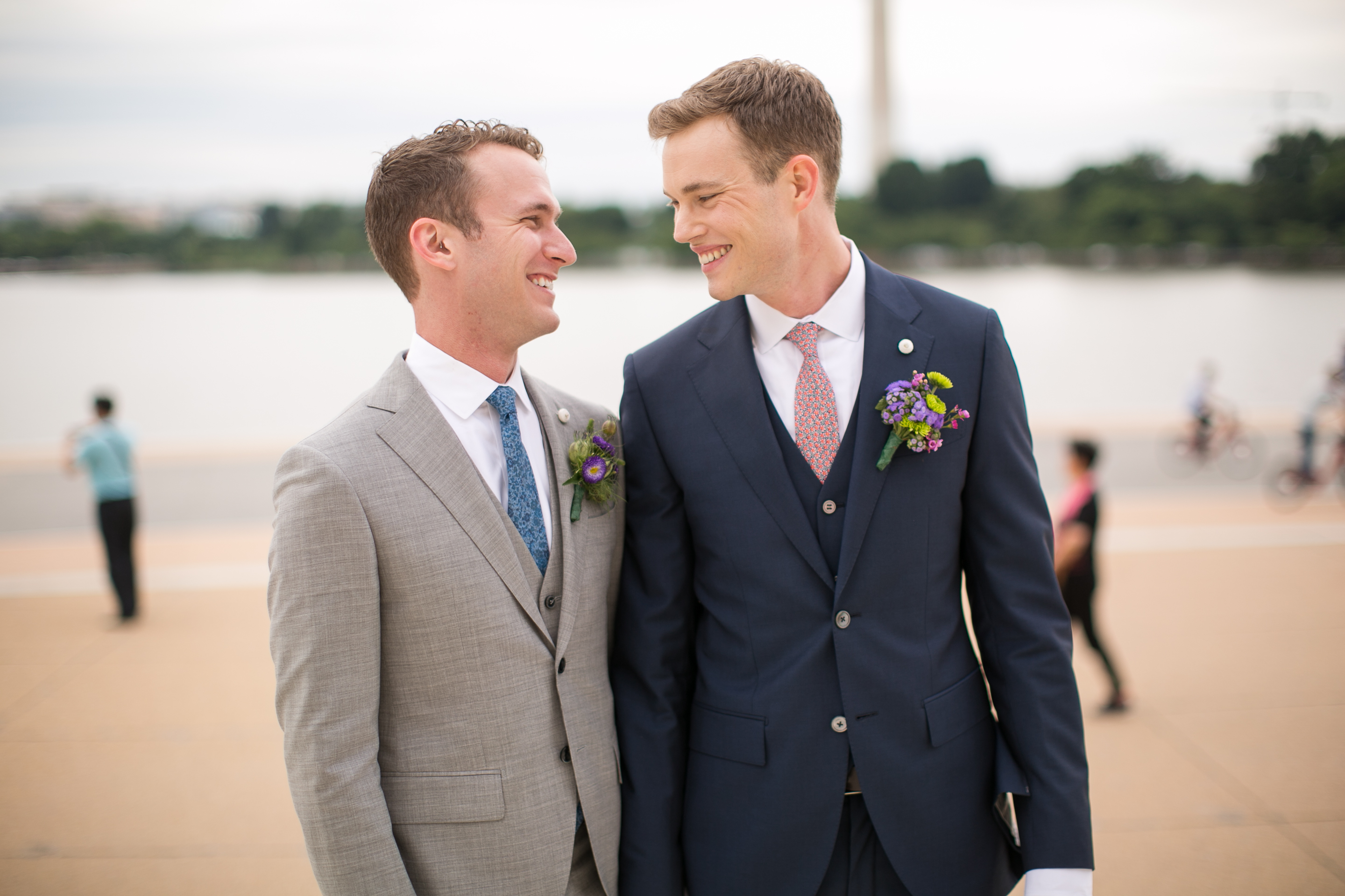 California gay weddings on hold 10