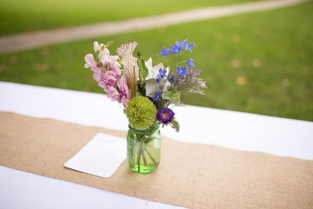 washington-dc-gay-wedding-jefferson-memorial-woodend-maryland-photo-40