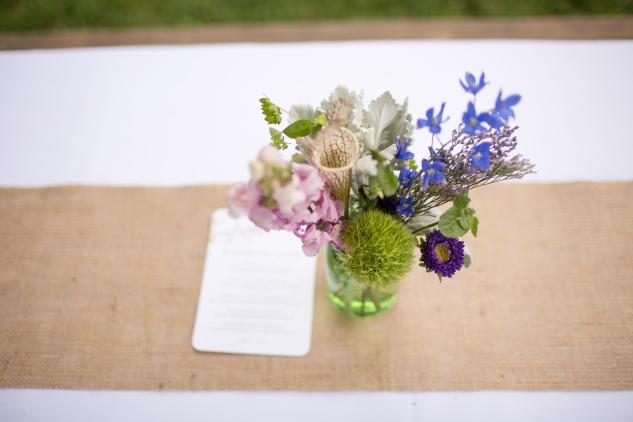 washington-dc-gay-wedding-jefferson-memorial-woodend-maryland-photo-41