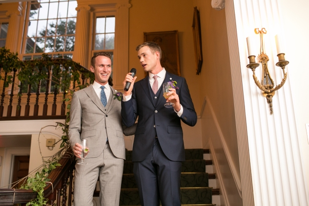 washington-dc-gay-wedding-jefferson-memorial-woodend-maryland-photo-54