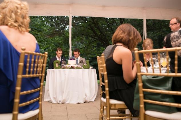 washington-dc-gay-wedding-jefferson-memorial-woodend-maryland-photo-57