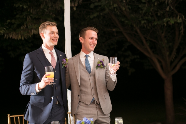 washington-dc-gay-wedding-jefferson-memorial-woodend-maryland-photo-58