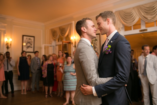 washington-dc-gay-wedding-jefferson-memorial-woodend-maryland-photo-67
