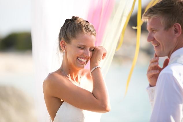 brittany-kris-wedding-299
