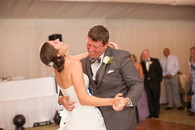 fords-colony-blush-wedding-photo-100