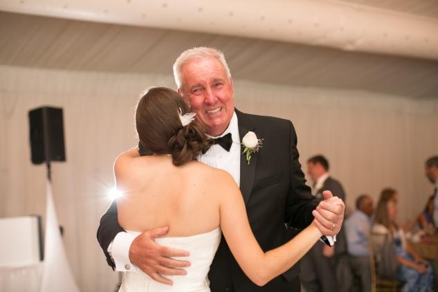 fords-colony-blush-wedding-photo-101