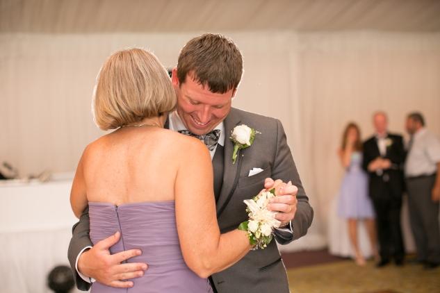 fords-colony-blush-wedding-photo-102
