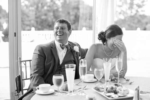 fords-colony-blush-wedding-photo-103