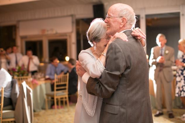 fords-colony-blush-wedding-photo-104