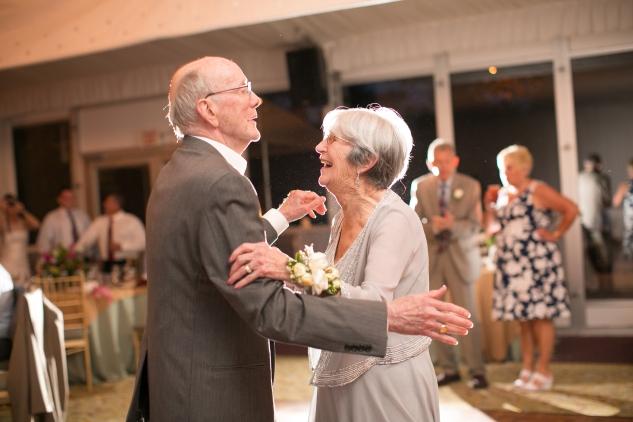 fords-colony-blush-wedding-photo-105