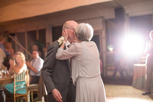 fords-colony-blush-wedding-photo-106